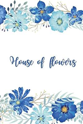 Picture of House of flowers