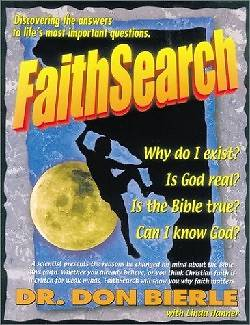 Faithsearch