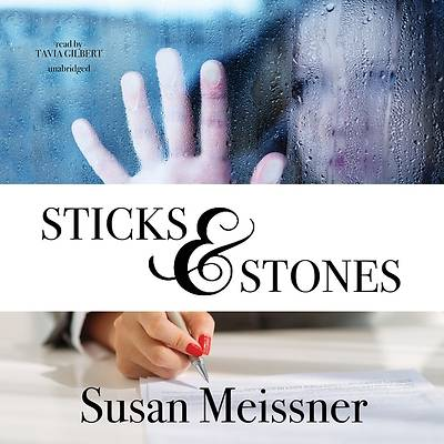 Picture of Sticks and Stones