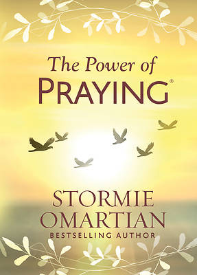 Picture of The Power of Praying(r)