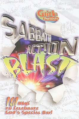 Sabbath Action Blast!