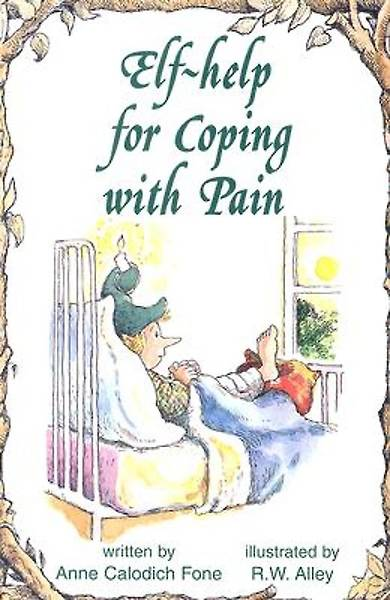 Help for Coping with Pain
