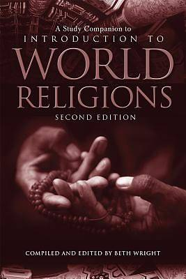 Picture of A Study Companion to Introduction to World Religions