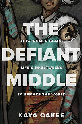 Picture of The Defiant Middle
