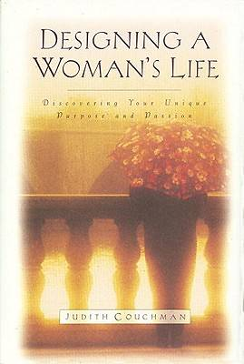 Designing a Womans Life