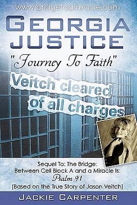 Picture of Georgia Justice