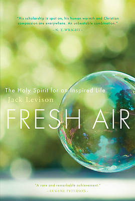 Picture of Fresh Air