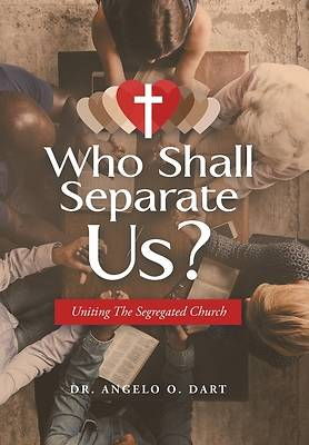 Picture of Who Shall Separate Us?