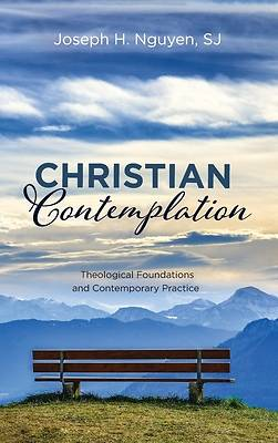 Picture of Christian Contemplation