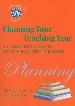Picture of Planning Your Teaching Year
