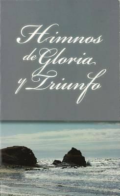 Picture of Himnos de Gloria y Triunfo