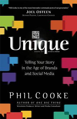 Unique [ePub Ebook]