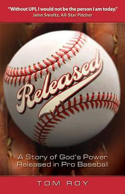 Released-A Story of Gods Power Released in Pro Baseball