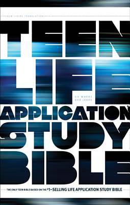 Life Application Study Bible Ebook