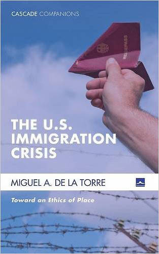 Picture of The U.S. Immigration Crisis