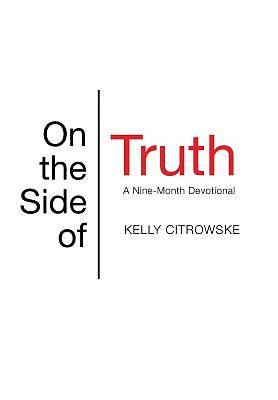 Picture of On the Side of Truth