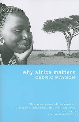Picture of Why Africa Matters