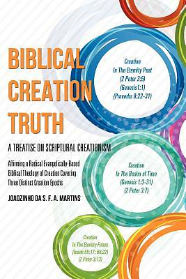 Picture of Biblical Creation Truth