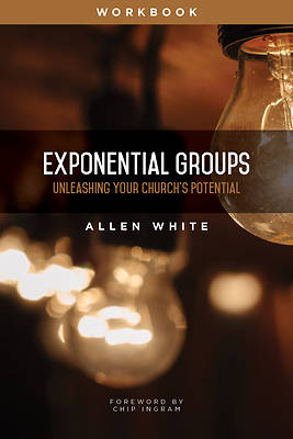 Picture of Exponential Groups Workbook