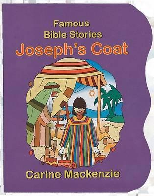 Picture of Joseph's Coat