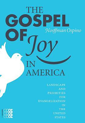 Picture of The Gospel of Joy in America