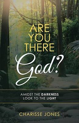 Picture of Are You There God?