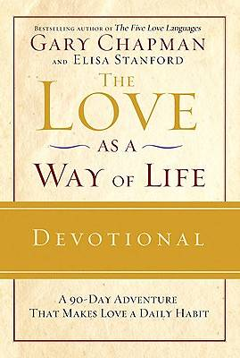 Love As a Way of Life Devotional