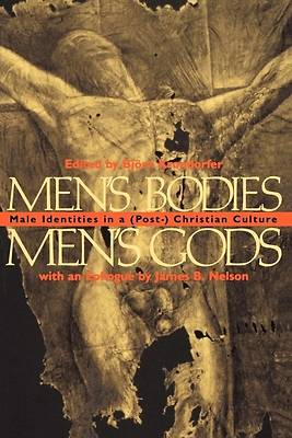 Mens Bodies, Mens Gods
