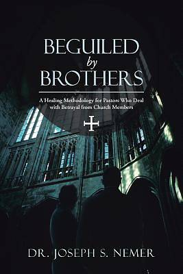 Picture of Beguiled by Brothers