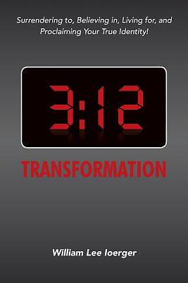 Picture of 3:12 Transformation