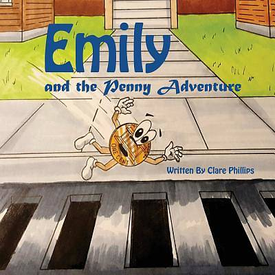 Picture of Emily and the Penny Adventure