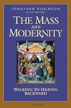 Picture of The Mass and Modernity