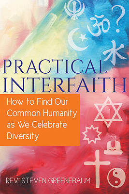 Picture of Practical Interfaith