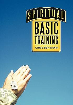 Spiritual Basic Training