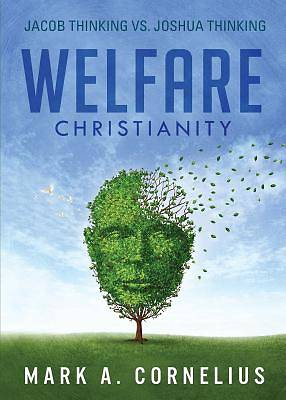 Welfare Christianity