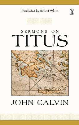 Picture of Sermons on Titus
