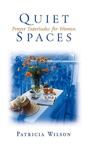 Picture of Quiet Spaces