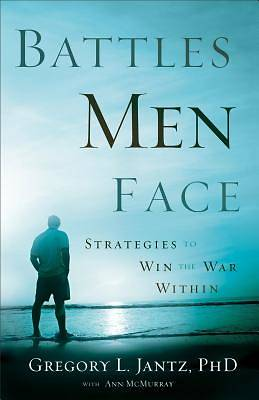 Battles Men Face [ePub Ebook]