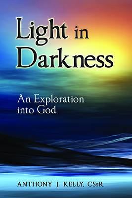 Picture of Light in Darkness