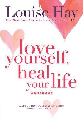 Picture of Love Yourself, Heal Your Life Workbook