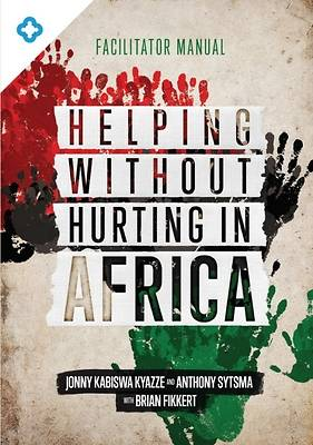 Picture of Helping Without Hurting in Africa