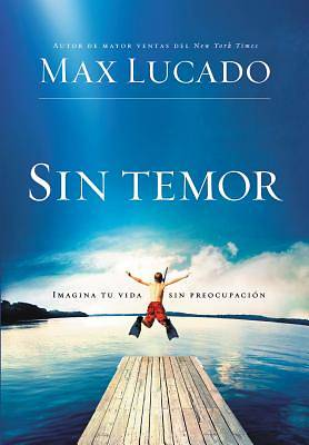 Picture of Sin Temor