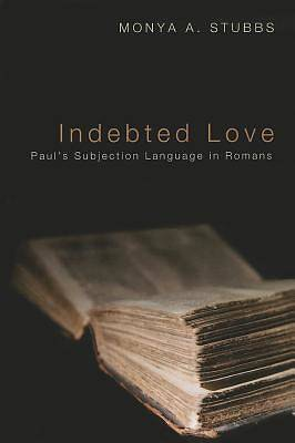 Picture of Indebted Love