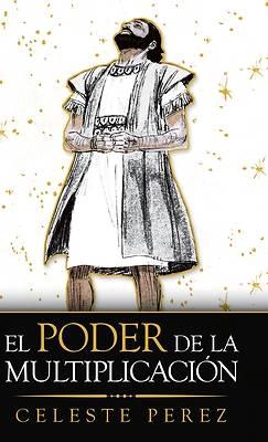 Picture of El Poder De La Multiplicación