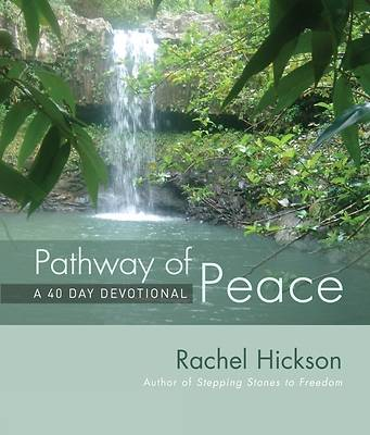 Picture of Pathway of Peace