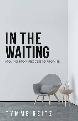 Picture of In the Waiting