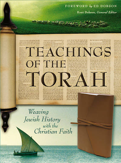 Teachings of the Torah