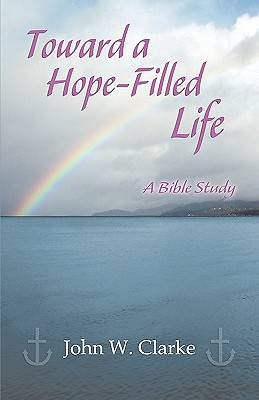 Picture of Toward a Hope-Filled Life
