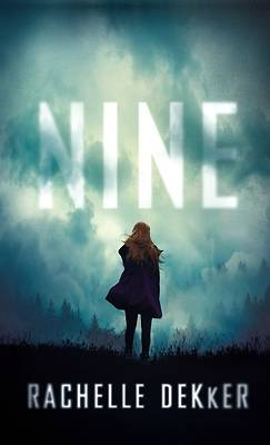 Picture of Nine