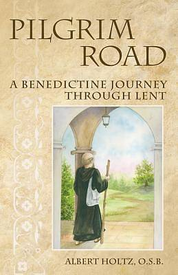 Pilgrim Road - eBook [ePub]